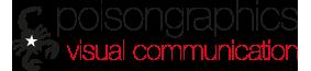 Poisongraphics | webdesign – grafische vormgeving – logo & huisstijl ontwerp – drukwerk